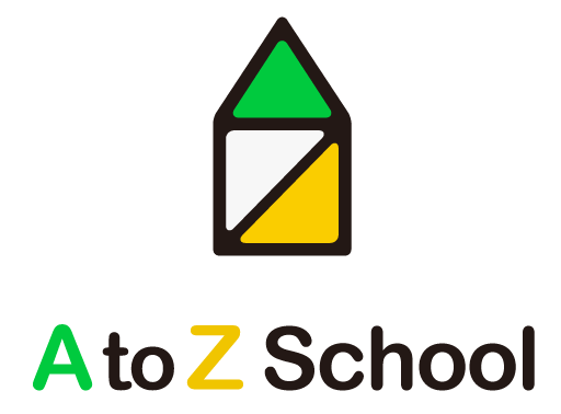 AtoZ School Tech